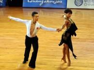 呼市艺考生的捷径,学民族舞芭蕾舞拉丁舞
