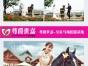 尊爵世嘉大连海景蜜月旅游婚纱之马场拍摄系列