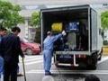 泰州市高压清洗管道疏通化粪池窨井