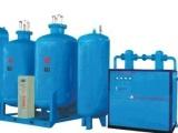 广州ED灯珠保养制氮机、中山LED灯珠氮气清洗机、佛山制氮机公司
