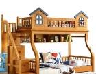 大连网购宜家家具橱柜吊柜组装提货上楼维修配货多项服务