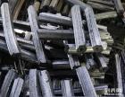 厂家批发零售机制木炭