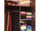 贵阳专业私人衣橱整理师夏伊雪,专为忙人整理衣橱