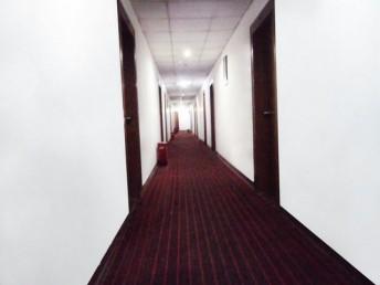 长宁白领员工公寓,面积很大,酒店式管理 推荐