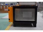 智能的低空油烟净化器-宝格维奥环保提供优惠的低空油烟净化器