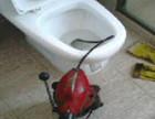 桂林市下水道疏通 马桶疏通 清理化粪池 高压清洗