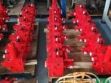杭州震动锤液压维修液压检测