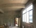 出租西陵区住邦科技园B区700平米厂房
