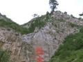 【龙行天下】之北岳恒山,云冈石窟,悬空寺 两日游