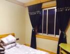 婺城 中村小区 2室 1厅 61平米 整租