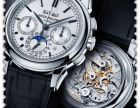 忠县有没有手表典当行,劳力士手表回收多少钱?
