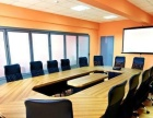 承接厂房、办公楼、美容院等综合翻新或局部改造