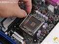 科杰电脑维修中心,台式电脑,笔记本上门维修服务