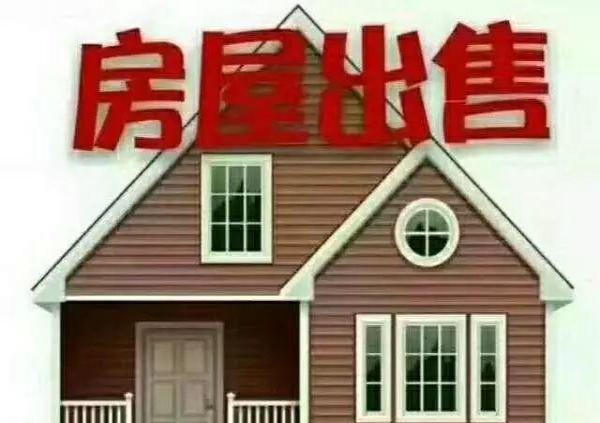 润泽园小区 两室两厅一卫 毛坯