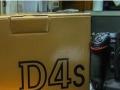 尼康D5/D4S/D3X/搭配三剑客 双11 特惠促销