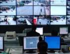 大朗监控安装公司 大朗安装监控公司 共鸣智能安防