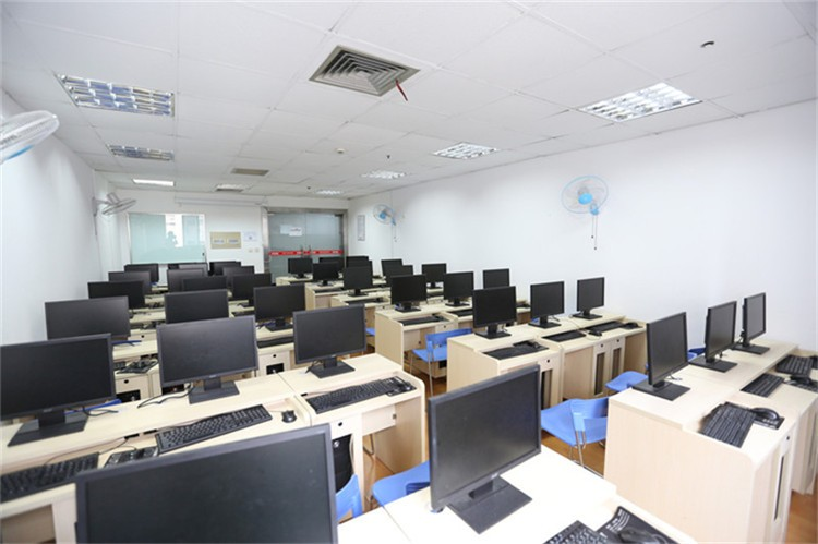 上海ui设计培训丨广告设计,徐汇平面设计培训丨入门到精通