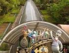 宜春去港澳游,三天迪士尼欢乐游