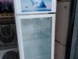 专业收购出售各种空调 电器 家具