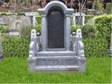 鄭州天賜福陵,購墓服務中心,提供全市各大公墓信息咨詢