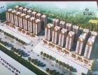 惠州花园小区房 富士国际 2550起首付五成,分期三年