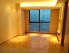 工作室首选南门地铁口珠江时代广场55平艾斯汀公寓