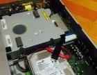 先锋DVD机 DVR560硬盘录像机