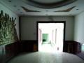 明园原世纪金花旁3000平精装写字楼可办公培训等