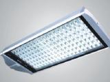 厂家直批 大功率 高亮 56W LED 路灯 庭院路灯 仓库道路
