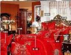 臻品婚庆系列 双十一巨献 平民价格就享受专柜产品
