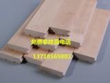 辽宁体育木地板施工 体育木地板翻新哪家好 长春体育木地板施工