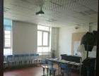 医学院附近3800平米独门独院适合幼儿园培训机构
