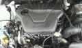 3M漆面镀膜送发动机清洗