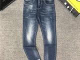 广州雅邦牛仔制衣厂,新塘牛仔,男女牛仔裤生产,牛仔衣生产,