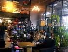 广州筑艺咖啡馆加盟怎么样筑艺精品咖啡加盟条件
