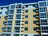 东莞市外墙粉刷公司 塘厦外墙粉刷公司 清溪外墙粉刷价钱