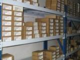 淄博本地高价回收西门子PLC模块AB模块