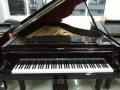 七尺卡瓦依三角钢琴批发,出租