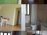 苏州高新区专业简装出租房装修全包90平方26800正在优惠中