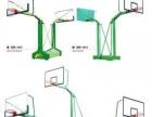 海口星辰篮球架批发直售