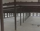 刘庄村北(大白线55号) 厂房 900平米