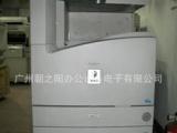 出售佳能IR3300二手复印机