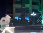 双企龙城国际内,小区入口处一楼出租