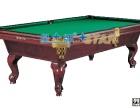 仿星牌台球桌出售 仿星牌台球桌厂家 仿星牌台球桌专卖