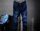 杭州五金电器拍摄 手机壳手机膜拍摄 服装牛仔裤拍摄