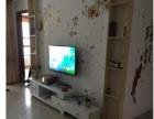 江州文化路 1室1厅