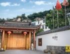 杭州美术高考哪里好,在东昱,找到家的温暖