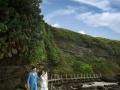 全球旅拍,北海婚纱照2999元拍摄费用全包