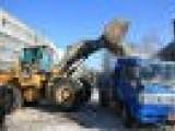 无锡土方工程清运,无锡土方垃圾清运,无锡建筑垃圾清运