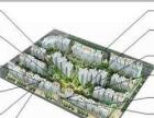 智能化小区酒店园区设计施工